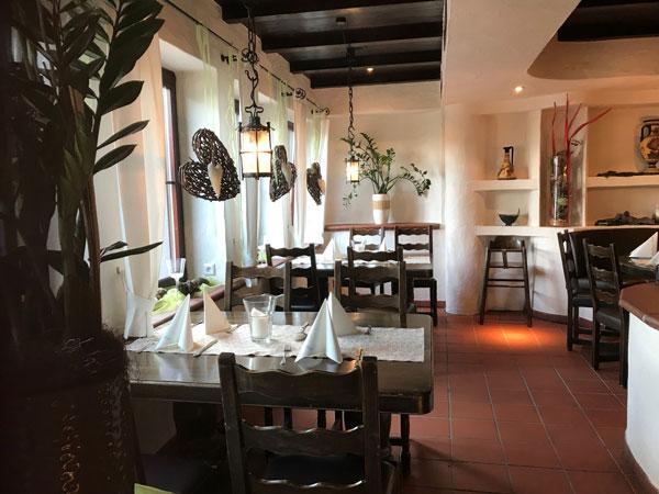 elgreco-restaurant-innenbereich-02
