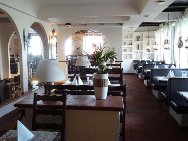 elgreco-restaurant-innenbereich